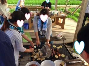 株式会社IBJ 婚活イベントPARTY★PARTY