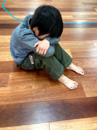 お相撲大会